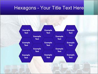 0000082194 PowerPoint Templates - Slide 44