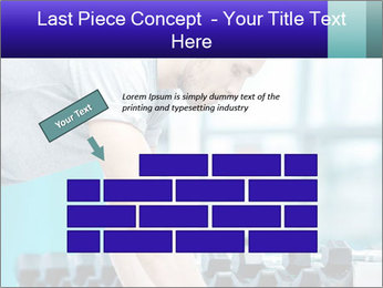 0000082194 PowerPoint Template - Slide 46