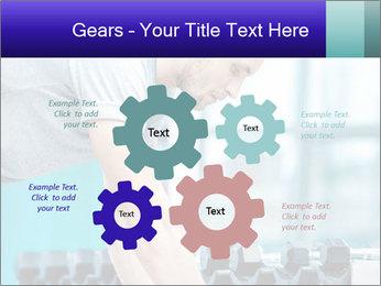 0000082194 PowerPoint Templates - Slide 47