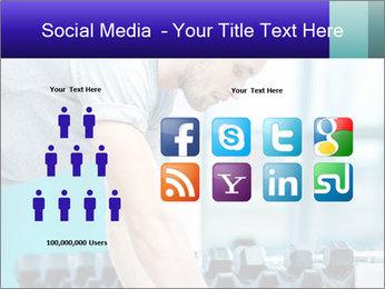 0000082194 PowerPoint Templates - Slide 5