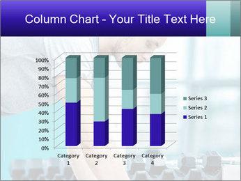 0000082194 PowerPoint Templates - Slide 50