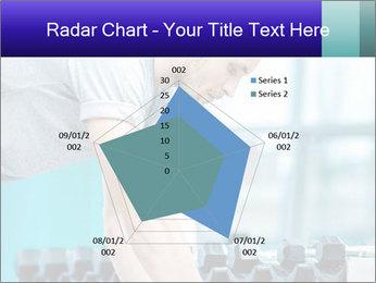 0000082194 PowerPoint Templates - Slide 51
