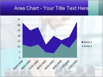 0000082194 PowerPoint Templates - Slide 53