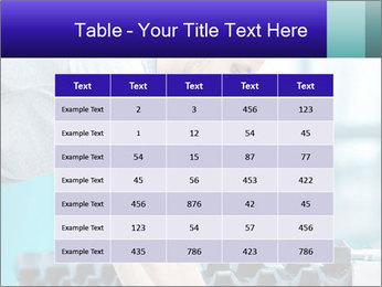 0000082194 PowerPoint Templates - Slide 55