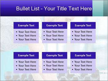 0000082194 PowerPoint Templates - Slide 56