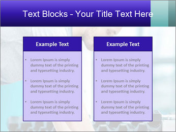 0000082194 PowerPoint Templates - Slide 57