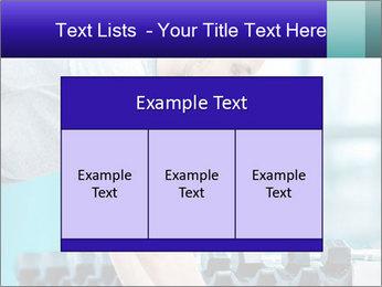 0000082194 PowerPoint Templates - Slide 59
