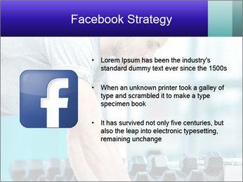 0000082194 PowerPoint Templates - Slide 6