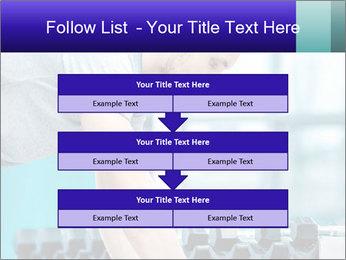 0000082194 PowerPoint Templates - Slide 60