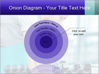0000082194 PowerPoint Templates - Slide 61