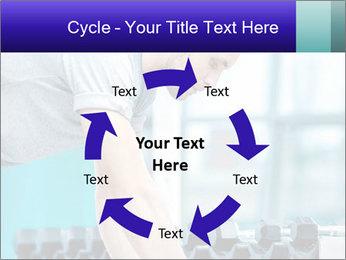 0000082194 PowerPoint Templates - Slide 62