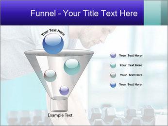 0000082194 PowerPoint Templates - Slide 63
