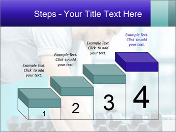 0000082194 PowerPoint Template - Slide 64