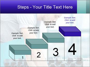 0000082194 PowerPoint Templates - Slide 64