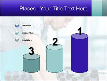 0000082194 PowerPoint Templates - Slide 65