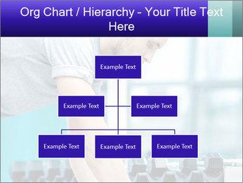 0000082194 PowerPoint Templates - Slide 66