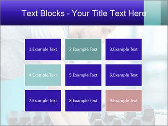 0000082194 PowerPoint Templates - Slide 68