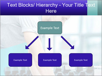 0000082194 PowerPoint Templates - Slide 69