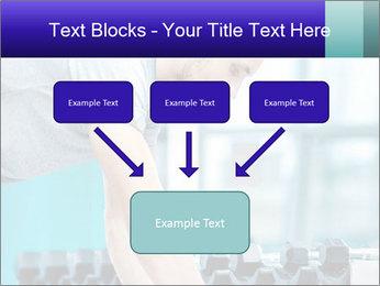 0000082194 PowerPoint Templates - Slide 70