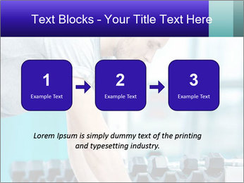 0000082194 PowerPoint Template - Slide 71
