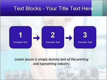 0000082194 PowerPoint Templates - Slide 71