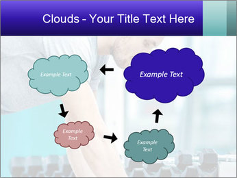 0000082194 PowerPoint Templates - Slide 72