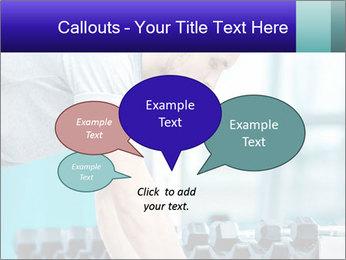 0000082194 PowerPoint Templates - Slide 73