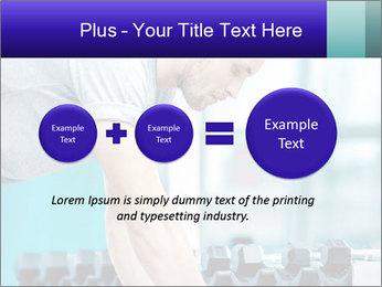 0000082194 PowerPoint Templates - Slide 75