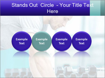 0000082194 PowerPoint Template - Slide 76