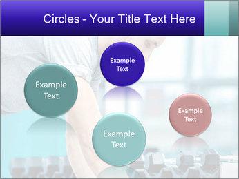 0000082194 PowerPoint Templates - Slide 77