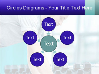 0000082194 PowerPoint Templates - Slide 78
