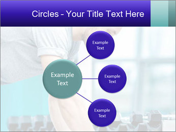 0000082194 PowerPoint Templates - Slide 79