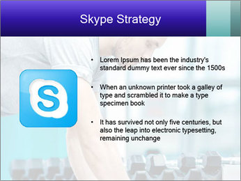 0000082194 PowerPoint Templates - Slide 8