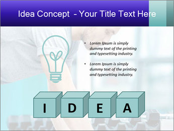 0000082194 PowerPoint Template - Slide 80
