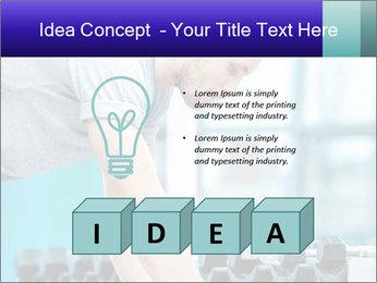 0000082194 PowerPoint Templates - Slide 80