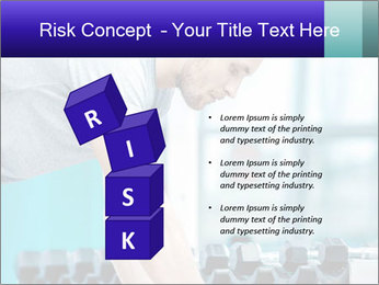 0000082194 PowerPoint Template - Slide 81