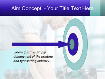 0000082194 PowerPoint Template - Slide 83