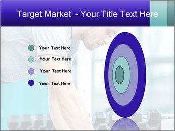 0000082194 PowerPoint Templates - Slide 84
