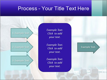 0000082194 PowerPoint Template - Slide 85