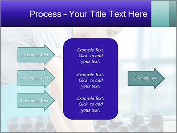 0000082194 PowerPoint Templates - Slide 85