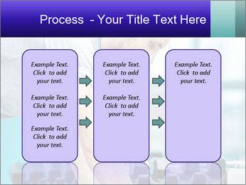0000082194 PowerPoint Templates - Slide 86