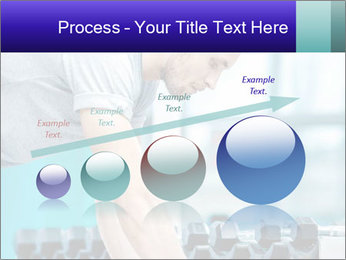 0000082194 PowerPoint Templates - Slide 87