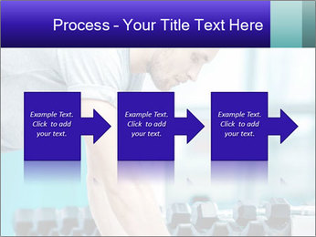 0000082194 PowerPoint Template - Slide 88