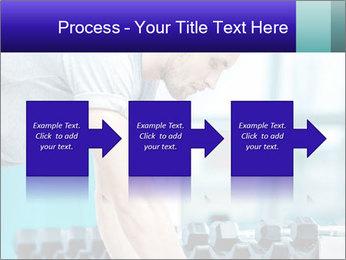 0000082194 PowerPoint Templates - Slide 88