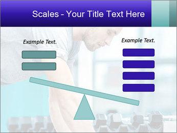 0000082194 PowerPoint Templates - Slide 89