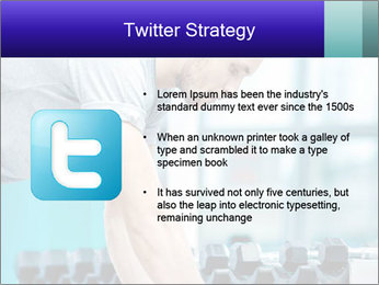 0000082194 PowerPoint Templates - Slide 9