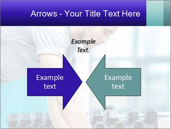 0000082194 PowerPoint Templates - Slide 90