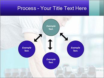 0000082194 PowerPoint Templates - Slide 91