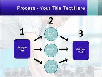 0000082194 PowerPoint Templates - Slide 92