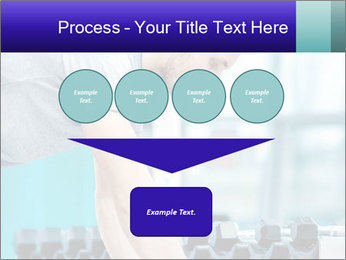 0000082194 PowerPoint Template - Slide 93
